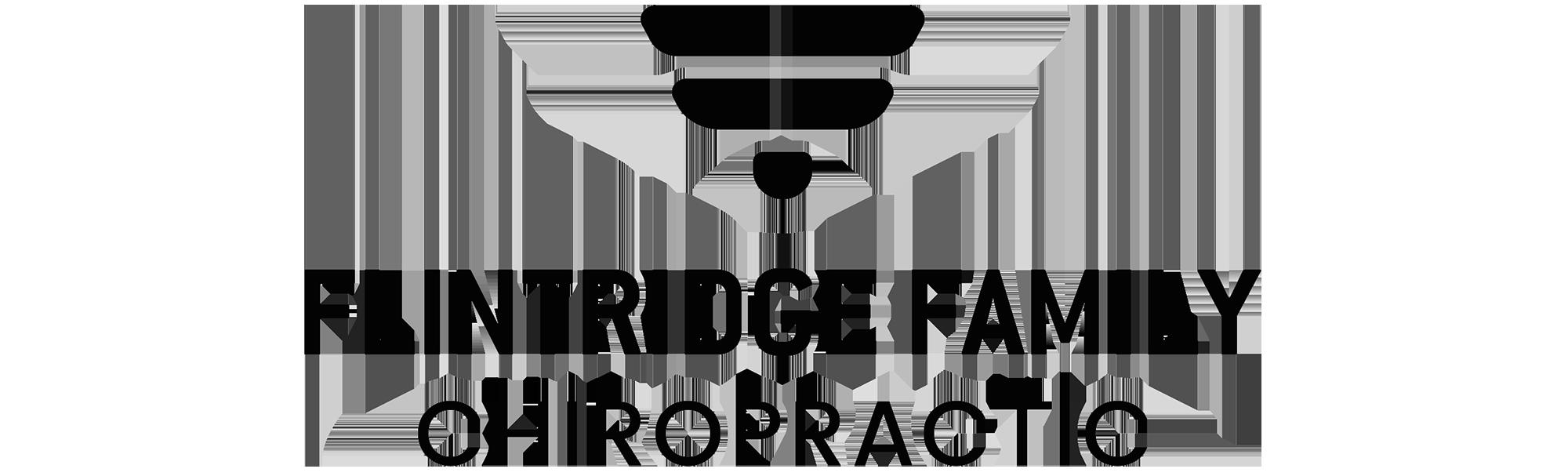 Flintridge Chiropractic